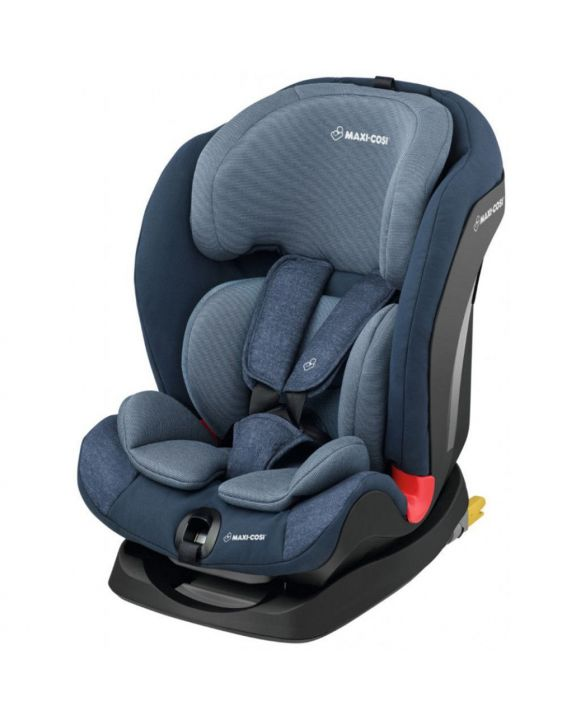 maxi cosi autostoelen o a axiss ferofix cabriofix. Black Bedroom Furniture Sets. Home Design Ideas